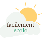 Facilement ecolo